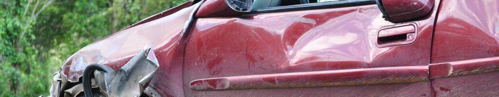 Austin Car Accident Repair Service