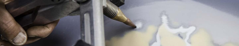 Reasons To Avoid DIY Auto Body Repair