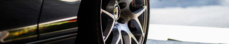 Austin Wheel Repair Auto Body