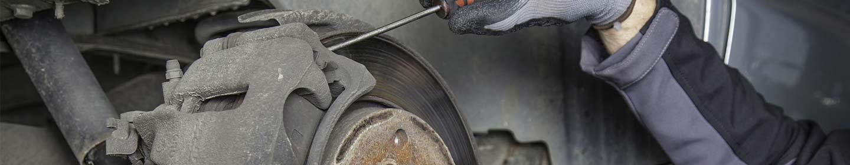 Austin Annual Auto Repair Tips